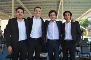Gustavo, Tomas, Sebastian y Armando.JPG