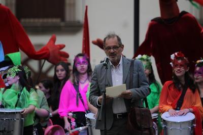 Las más de 80 actividades artísticas, culturales y académicas se desarrollarán del 14 al 31 de marzo.