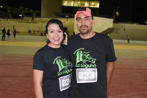 20032019 Nora y José Alfredo.