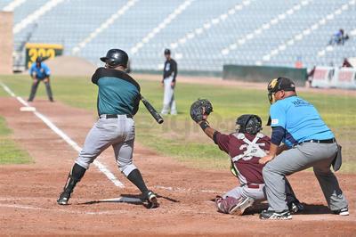 Unión Laguna regresa al diamante contra Saraperos en su pretemporada