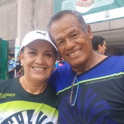 21032019 Yolanda y Carlos Bernardo.