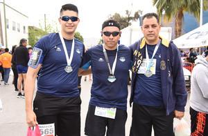 21032019 Omar, Erick y Ricardo.
