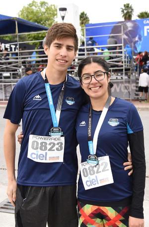 21032019 Eduardo y Gabriela.