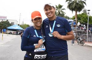 21032019 Cynthia y Ricardo.