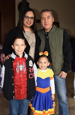 22032019 Familia Rosales Arellano.