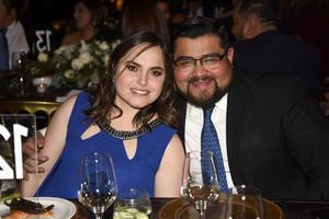 22032019 Laura y Alfredo.