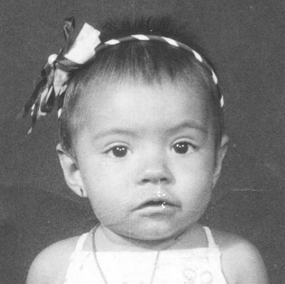 24032019 Guadalupe E. M. Reséndiz en 1988.