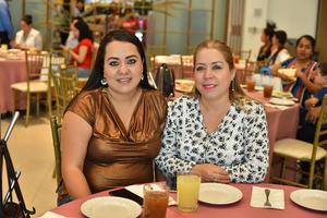 24032019 Karla y Graciela.