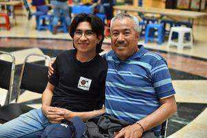 26032019 Leobardo y Fernando.