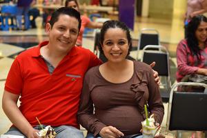 26032019 Laura y Arturo.