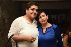 27032019 Norma y María del Refugio.