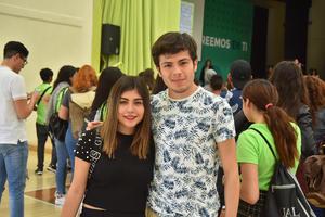 27032019 Mirtha y Javier.