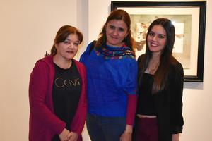 28032019 Lorena, Angélica y Sofía.