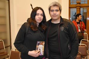 28032019 Karla y Manuel.