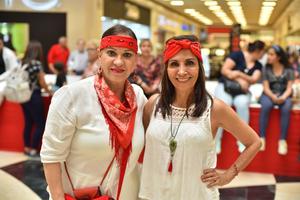 29032019 Graciela y Pilar.