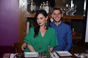 29032019 Brenda y Alejandro.