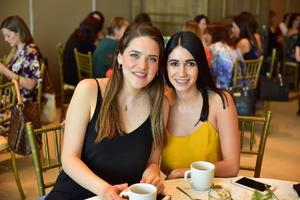 Ileana y Bedia