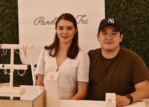 31032019 Andrea y Jorge.