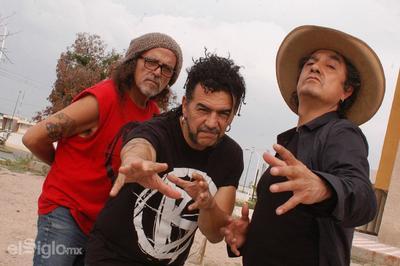 Fue en el 2011 la última visita de Armando Vega Gil a Torreón