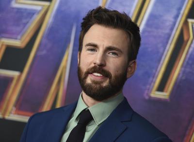 LA Premiere of 'Avengers: Endgame' - Arrivals