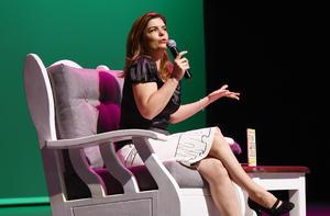 Laura García Arroyo