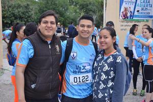 01042019 Daniel, Ángel y Caro.