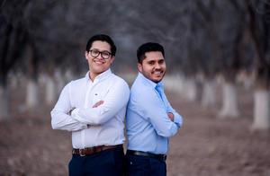 01042019 Edgar Arturo Torres L. y Jonathan Iriel Cabrera Tamayo.