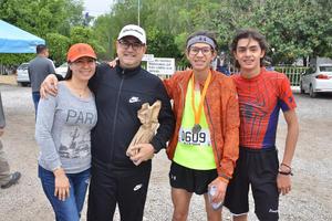 01042019 Familia Ríos García.