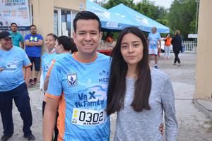 01042019 Juan Daniel y Diana.