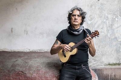 Muere el fundador de Botellita de Jerez, Armando Vega Gil