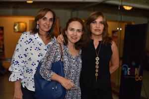 02042019 Magdalena, Pinita y Cristina.