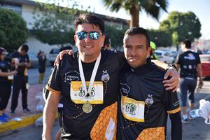 02042019 Roberto y Sergio.