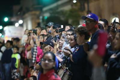 Están a tres días de iniciar su participación en la temporada 2019 de la Liga Mexicana de Beisbol.