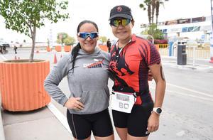 03042019 Ruth Hernández y Adriana Chávez.