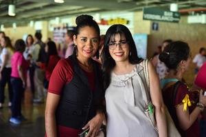 03042019 Olivia y Angie.