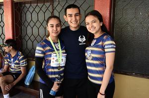 03042019 Danna, Jorge y Natalia.