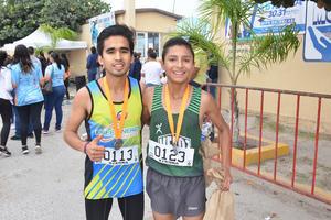 03042019 Rodolfo y Marcos.
