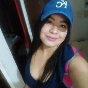 03042019 HOY CUMPLE AñOS.  Kendra Castro.