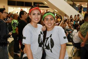 03042019 Fernanda y Evelyn.