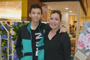 03042019 Ángel Alejandro y Paula.