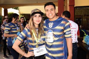 03042019 Karina y Roberto.