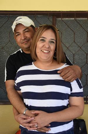 03042019 Jorge y Cristina.