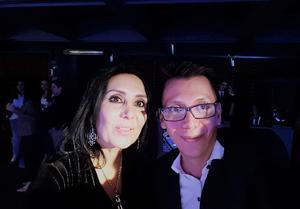 03042019 TENDENCIAS SWAROSKI 2020.  Geraldina Herrera y Pineda Damián.