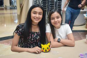 04042019 Natalia y Ximena.