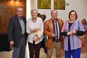 04042019 Marcelo, Güera, Cruz y Toña.