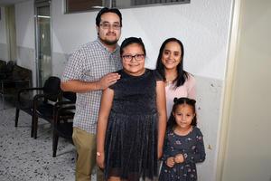 04042019 Carlos, Angélica, Denisse y Mariana.