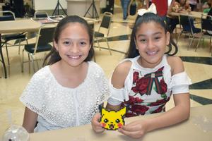 04042019 Myriam y Diana.