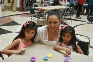 04042019 Ángela, Rocío y Andrea.