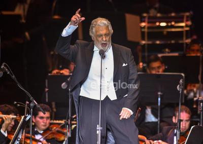 Erick Sotomayor Ruiz