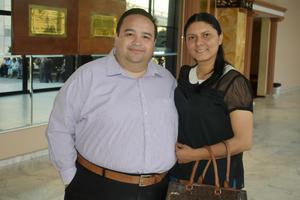 05042019 Jorge y Lety.